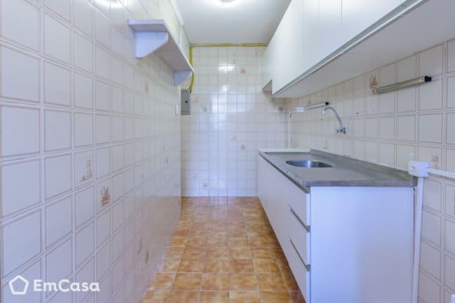 Imagem do imóvel ID-28971 na Rua Doutor Veiga Filho, Santa Cecília, São Paulo - SP