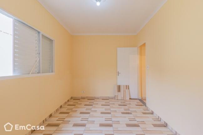 Imagem do imóvel ID-32096 na Rua Icatu, Conjunto Residencial Trinta e Um de Março, São José dos Campos - SP