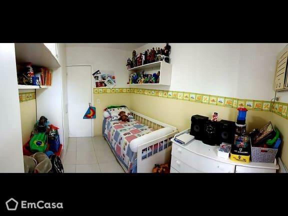 Imagem do imóvel ID-27100 na Rua Gustavo Corção, Recreio dos Bandeirantes, Rio de Janeiro - RJ