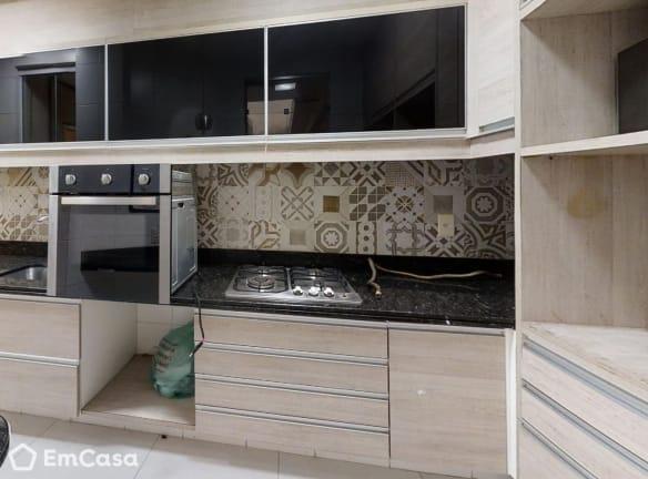 Imagem do imóvel ID-34439 na Rua Barata Ribeiro, Copacabana, Rio de Janeiro - RJ