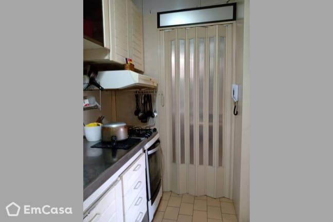 Imagem do imóvel ID-34027 na Avenida Doutor Guilherme Dumont Vilares, Jardim Londrina, São Paulo - SP