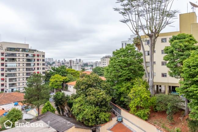 Imagem do imóvel ID-34080 na Rua Guinle, Vila Monumento, São Paulo - SP