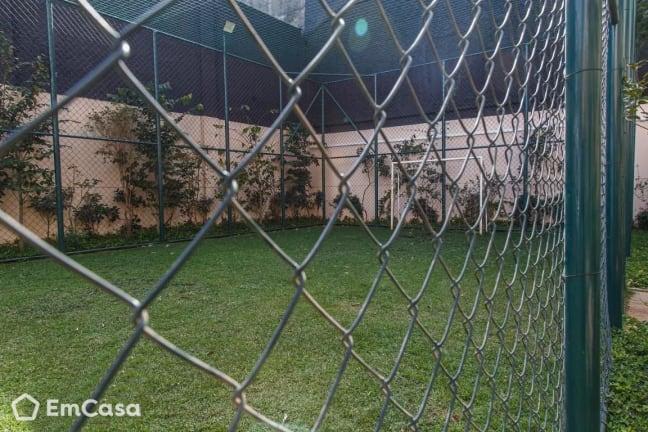 Imagem do imóvel ID-32862 na Rua Domingos Paiva, Brás, São Paulo - SP