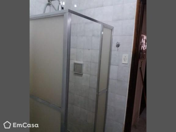 Imagem do imóvel ID-31314 na Rua Aristídes Lôbo, Rio Comprido, Rio de Janeiro - RJ