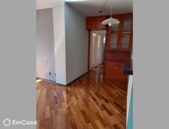Imagem do imóvel ID-33373 na Rua Pôrto Novo, Jardim Satélite, São José dos Campos - SP