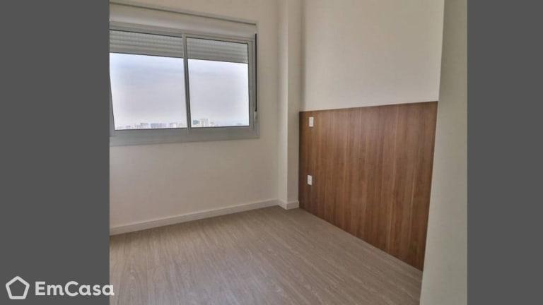 Imagem do imóvel ID-31156 na Rua Conselheiro Brotero, Santa Cecília, São Paulo - SP