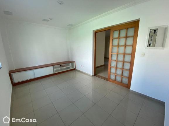 Imagem do imóvel ID-28861 na Rua Henrica Grigoletto Rizzo, Olímpico, São Caetano do Sul - SP