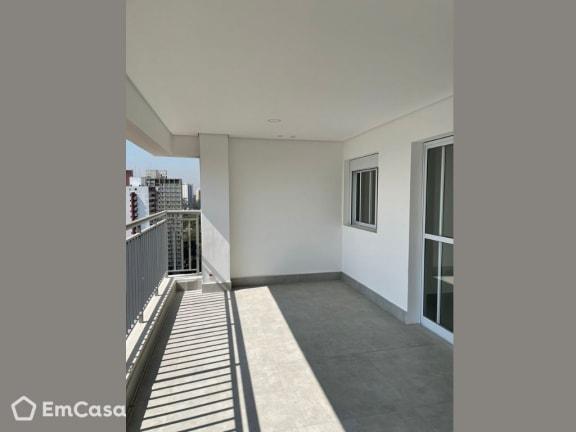 Imagem do imóvel ID-31830 na Rua São José, Santo Amaro, São Paulo - SP