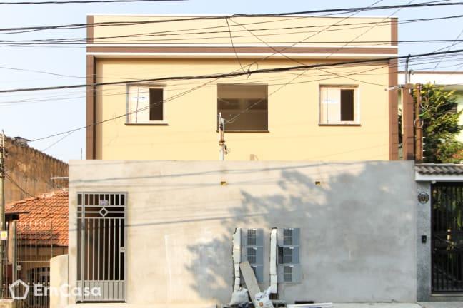 Imagem do imóvel ID-31065 na Rua Domingos Silva, Vila Lais, São Paulo - SP