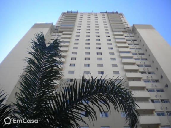 Imagem do imóvel ID-31352 na Rua Capistrano de Abreu, Barra Funda, São Paulo - SP