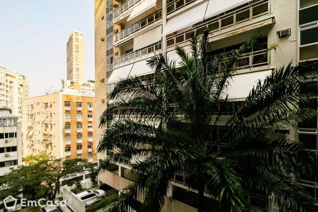 Imagem do imóvel ID-33487 na Rua Timóteo da Costa, Leblon, Rio de Janeiro - RJ