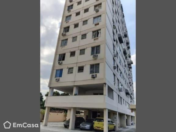 Imagem do imóvel ID-32127 na Avenida Marechal Rondon, Engenho Novo, Rio de Janeiro - RJ