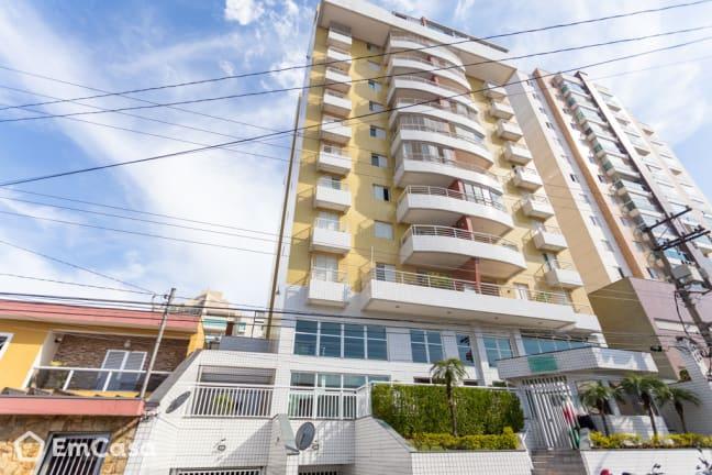 Imagem do imóvel ID-31636 na Rua Olegário Herculano, Vila Dayse, São Bernardo do Campo - SP
