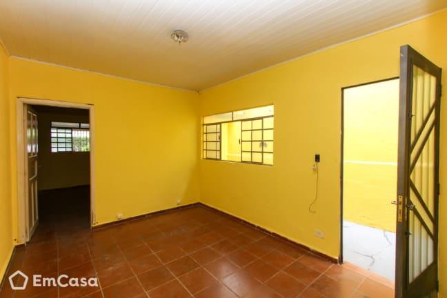 Imagem do imóvel ID-34312 na Rua Baltazar Pinto, Vila Matilde, São Paulo - SP