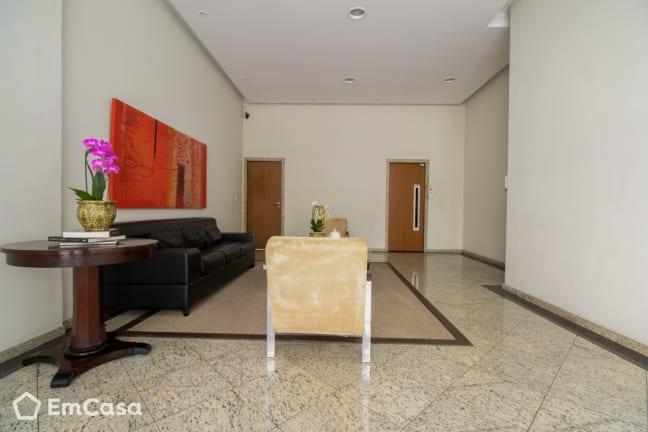 Imagem do imóvel ID-32790 na Alameda Casa Branca, Jardim Paulista, São Paulo - SP