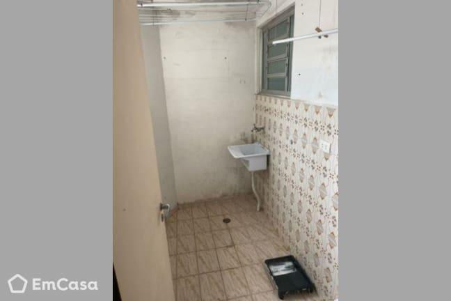 Imagem do imóvel ID-30697 na Rua Tietê, Rudge Ramos, São Bernardo do Campo - SP