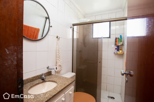 Imagem do imóvel ID-33615 na Rua do Sacramento, Rudge Ramos, São Bernardo do Campo - SP