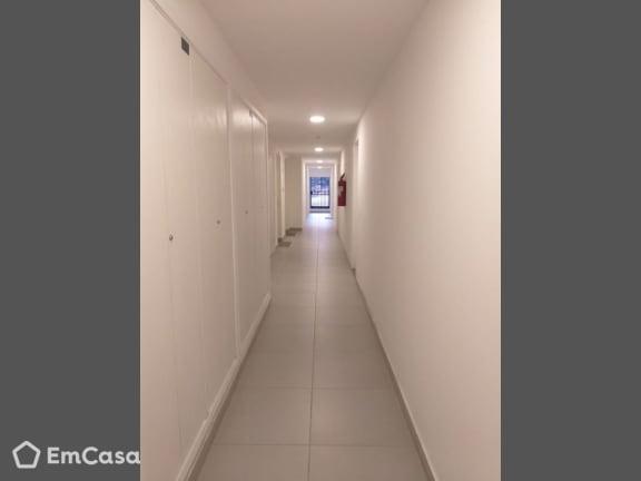 Imagem do imóvel ID-31914 na Rua General Jardim, Vila Buarque, São Paulo - SP