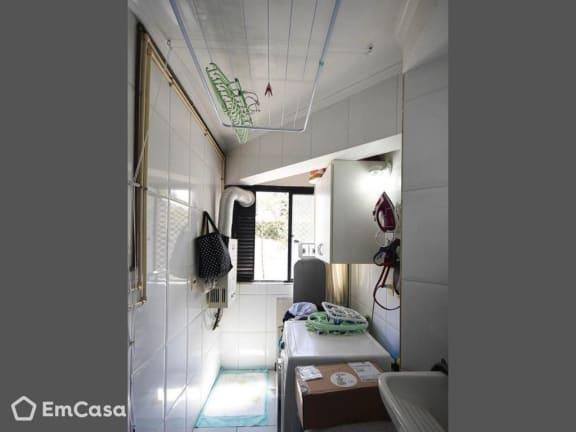 Imagem do imóvel ID-33653 na Rua Doutor José Carlos de Toledo Piza, Vila Andrade, São Paulo - SP