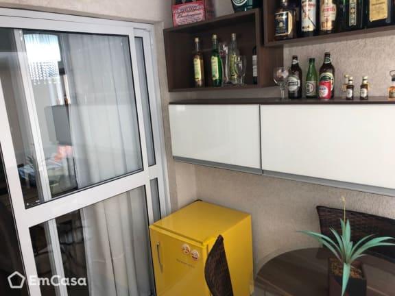 Imagem do imóvel ID-31434 na Alameda São Caetano, Santa Paula, São Caetano do Sul - SP