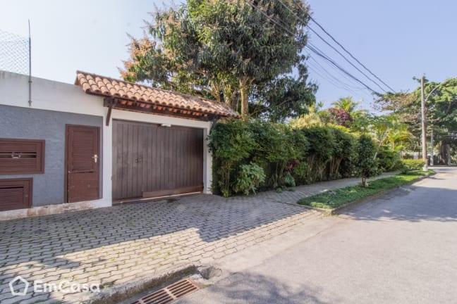 Imagem do imóvel ID-30695 na Rua Sônia Angel Jones, Recreio dos Bandeirantes, Rio de Janeiro - RJ