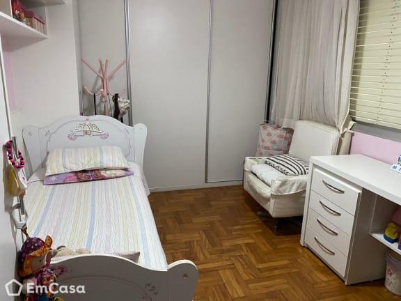 Imagem do imóvel ID-33090 na Alameda Casa Branca, Cerqueira César, São Paulo - SP