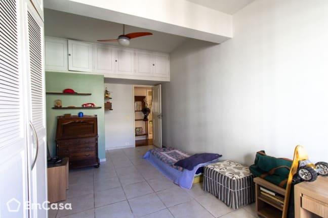 Imagem do imóvel ID-31916 na Rua Visconde de Pirajá, Ipanema, Rio de Janeiro - RJ