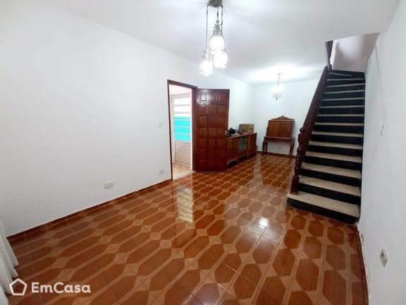 Imagem do imóvel ID-32744 na Rua Joana Capitânio Zampiere, Centro, São Bernardo do Campo - SP