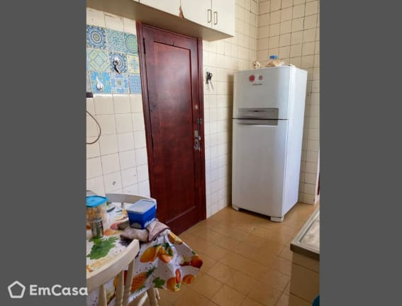 Imagem do imóvel ID-32985 na Rua Raul Pompéia, Copacabana, Rio de Janeiro - RJ