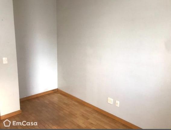 Imagem do imóvel ID-30533 na Rua Professor Sousa Barros, Vila Guarani (Zona Sul), São Paulo - SP