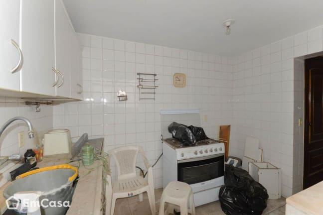 Imagem do imóvel ID-27250 na Rua Conde de Bonfim, Tijuca, Rio de Janeiro - RJ