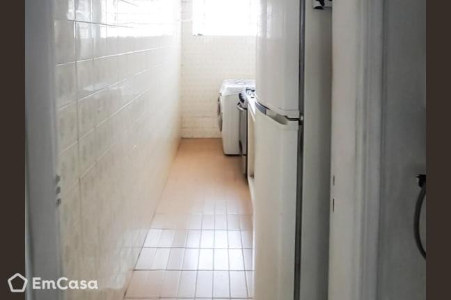 Imagem do imóvel ID-31442 na Rua Humaitá, Bela Vista, São Paulo - SP