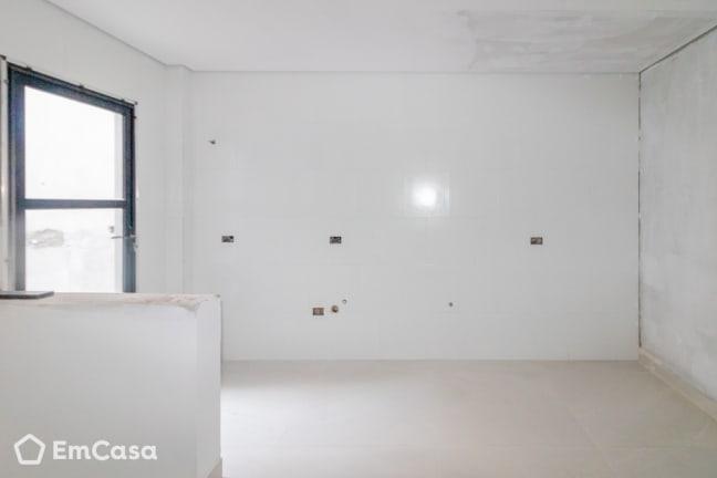 Imagem do imóvel ID-33337 na Rua Javaés, Vila Eldizia, Santo André - SP