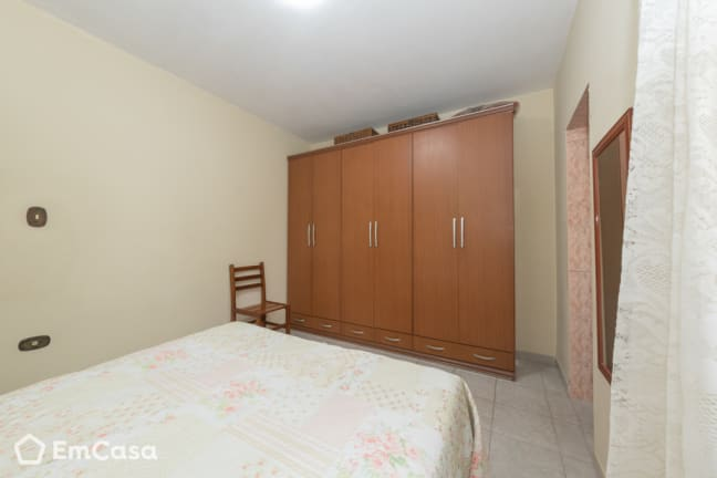 Imagem do imóvel ID-33691 na Rua Corina Antunes Garagarza, Vila Guilherme, São Paulo - SP