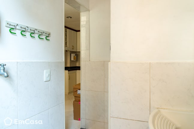 Imagem do imóvel ID-27789 na Rua Teodoro da Silva, Vila Isabel, Rio de Janeiro - RJ