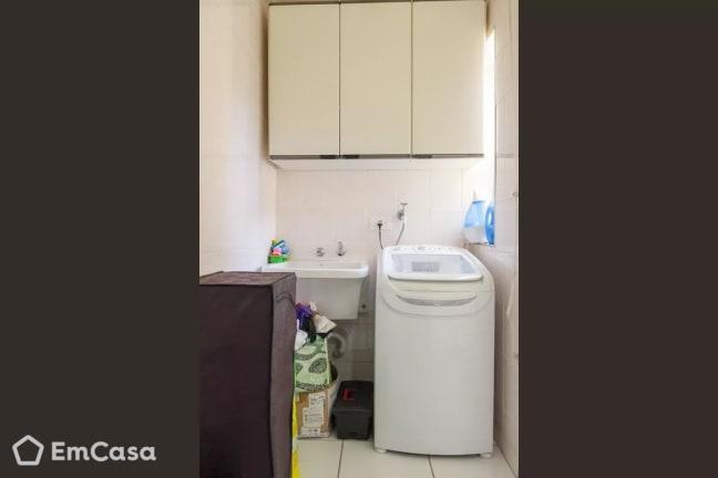 Imagem do imóvel ID-31005 na Rua Sete de Dezembro, Nova Gerti, São Caetano do Sul - SP