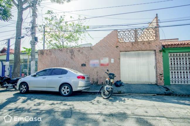 Imagem do imóvel ID-31574 na Rua Biagio Rivellino, Santo Amaro, São Paulo - SP