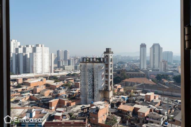 Imagem do imóvel ID-30612 na Alameda Barão de Piracicaba, Campos Elíseos, São Paulo - SP