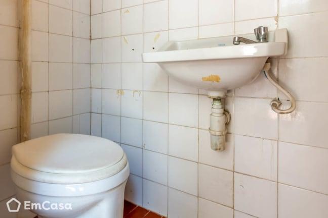 Imagem do imóvel ID-32816 na Rua Senador Soares, Vila Isabel, Rio de Janeiro - RJ