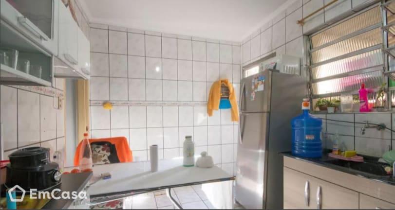 Imagem do imóvel ID-34257 na Rua Cantagalo, Vila Carrão, São Paulo - SP