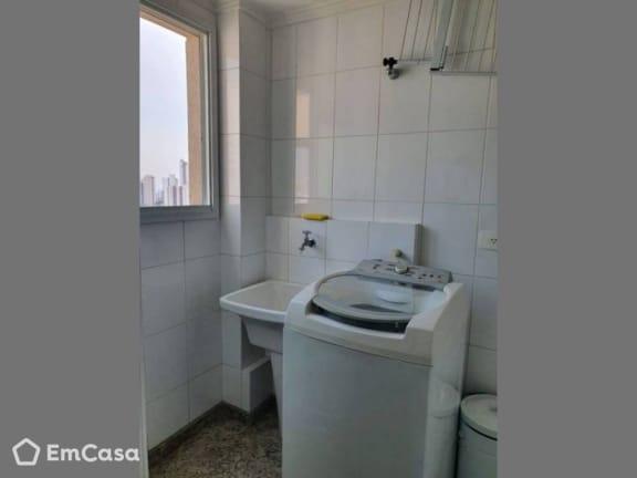 Imagem do imóvel ID-34039 na Rua Pantojo, Vila Regente Feijó, São Paulo - SP