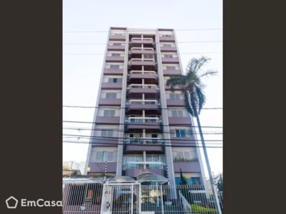 Imagem do imóvel ID-32230 na Rua Ausônia, Vila Mazzei, São Paulo - SP