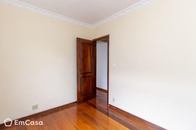 Imagem do imóvel ID-33589 na Rua Augusto Nunes, Todos os Santos, Rio de Janeiro - RJ