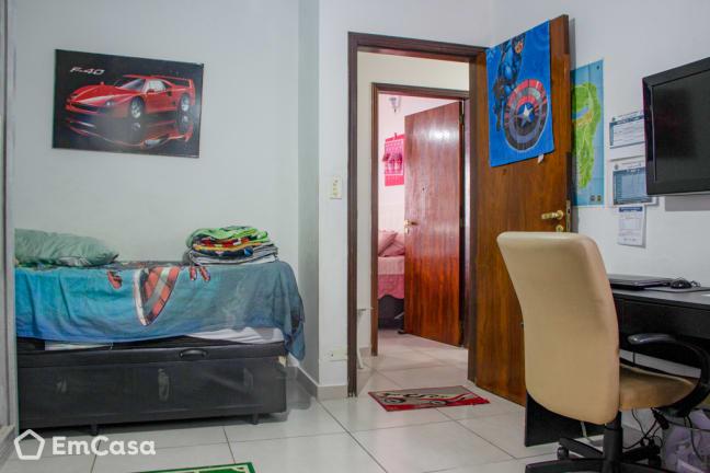 Imagem do imóvel ID-27839 na Rua Amazonas, Centro, São Caetano do Sul - SP