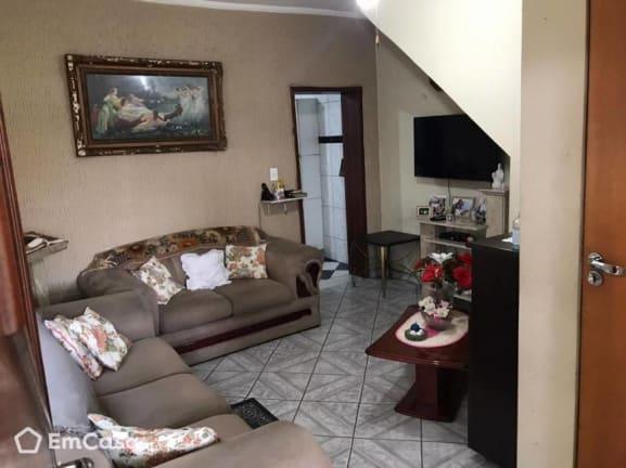 Imagem do imóvel ID-27263 na Rua Dom Vilares, Vila Das Mercês, São Paulo - SP