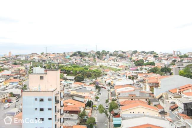 Imagem do imóvel ID-32598 na Avenida Ajarani, Cidade Patriarca, São Paulo - SP