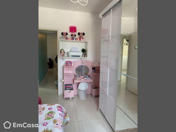 Imagem do imóvel ID-32211 na Rua Mário Alves de Almeida, Jardim Satélite, São José dos Campos - SP