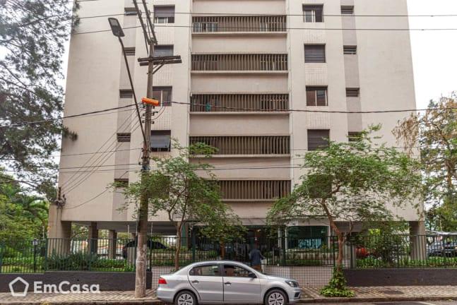 Imagem do imóvel ID-33866 na Avenida Imperador Pedro II, Nova Petrópolis, São Bernardo do Campo - SP