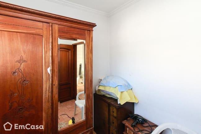 Imagem do imóvel ID-27706 na Rua Leme da Silva, Alto da Mooca, São Paulo - SP