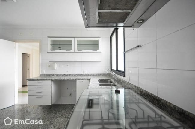 Imagem do imóvel ID-34437 na Rua Domingos Lopes da Silva, Vila Suzana, São Paulo - SP